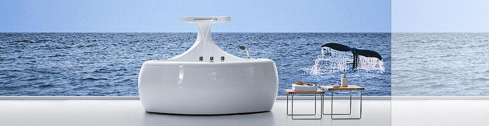 baignoire balneo thalassor fabricant de baignoire baln o. Black Bedroom Furniture Sets. Home Design Ideas